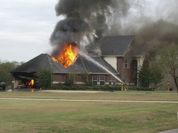 home fire public adjuster nj