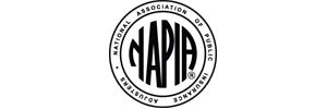 national public adjusters