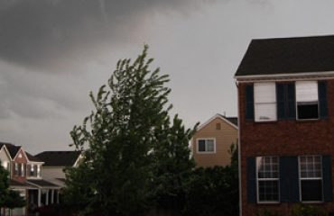 public adjuster for tornado