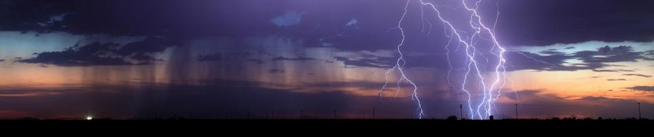 lightning claims public adjuster