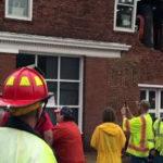 public adjuster fire